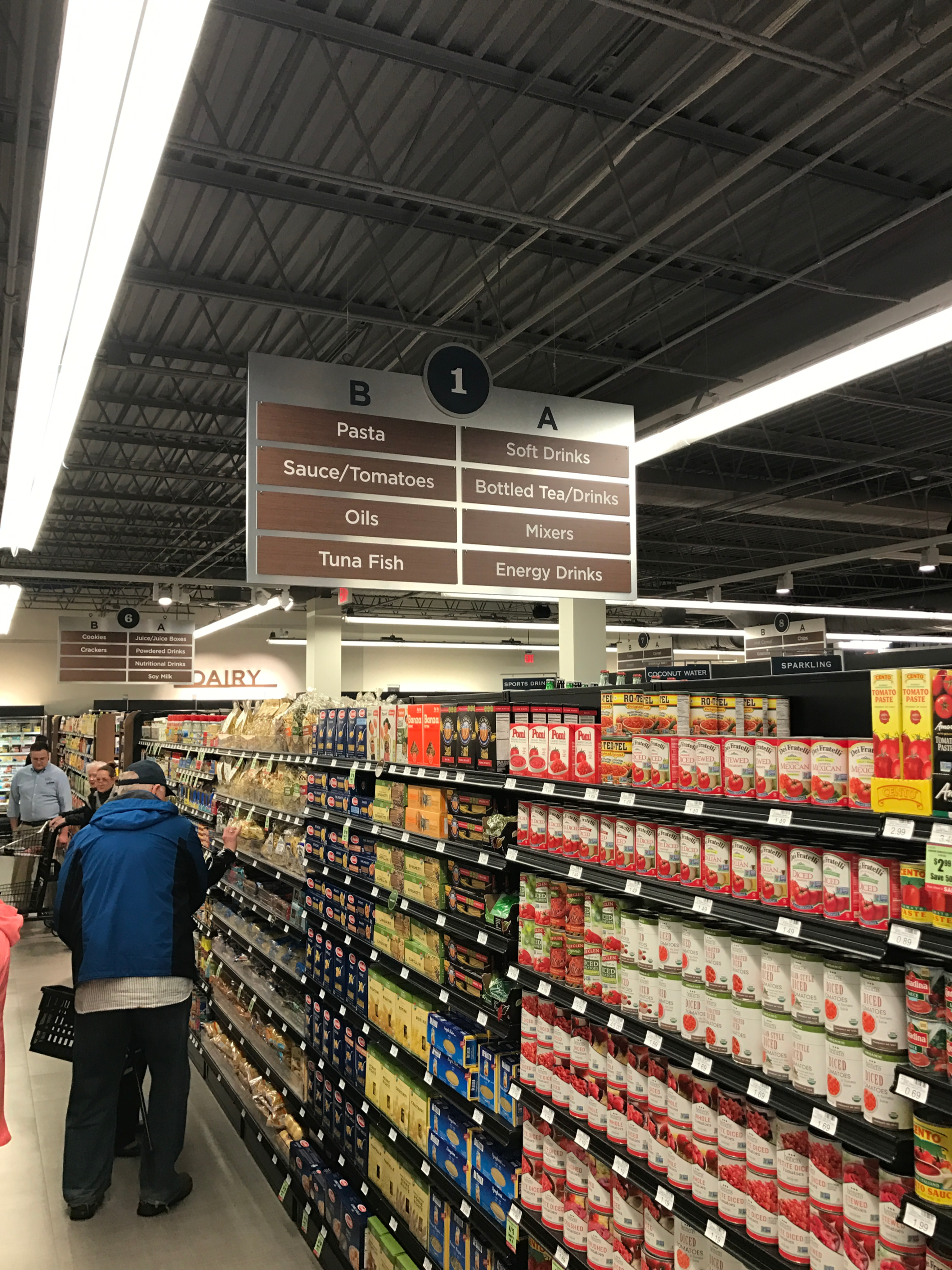 Aisle-Markers-6