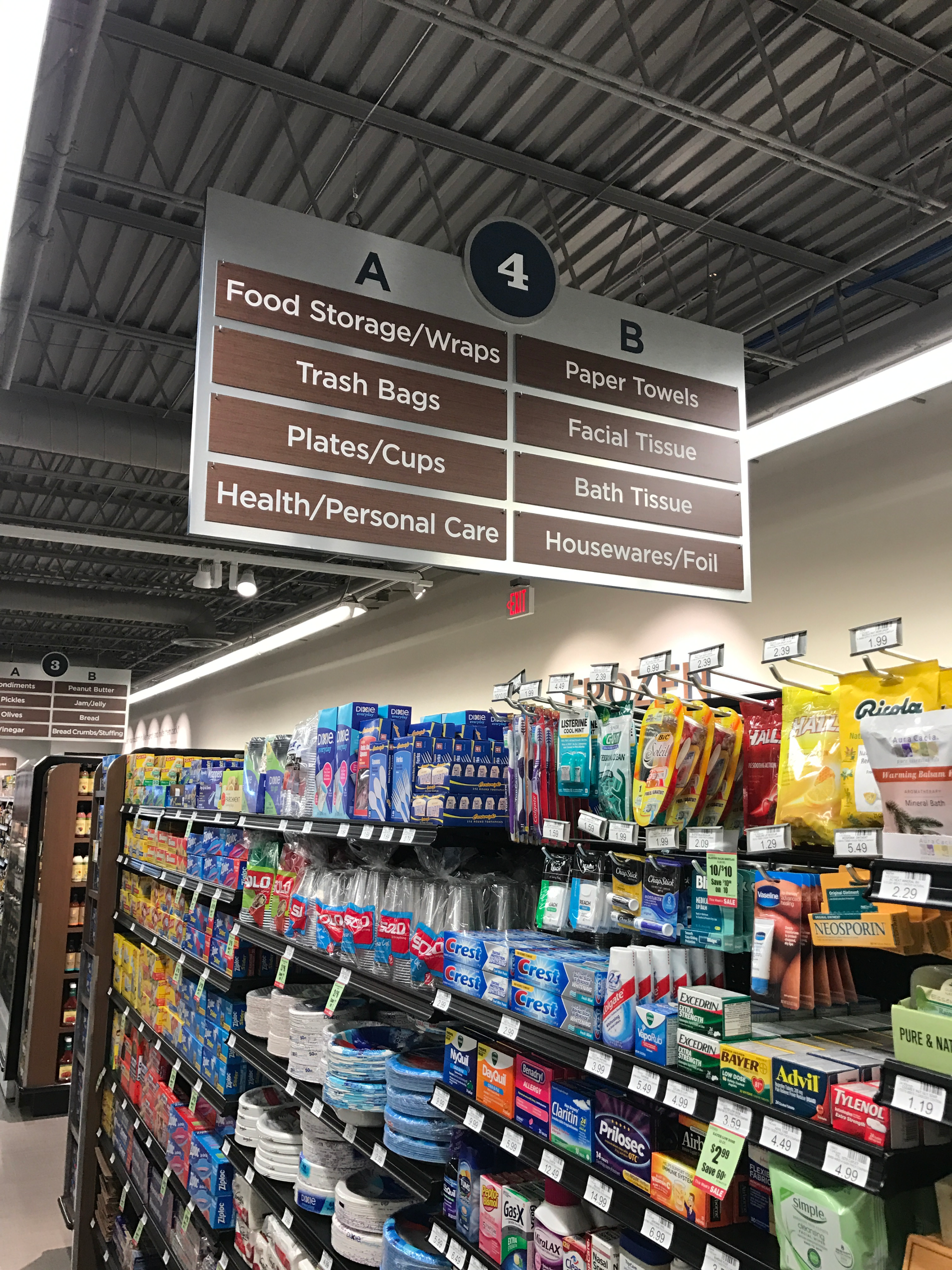 Aisle-Markers-7