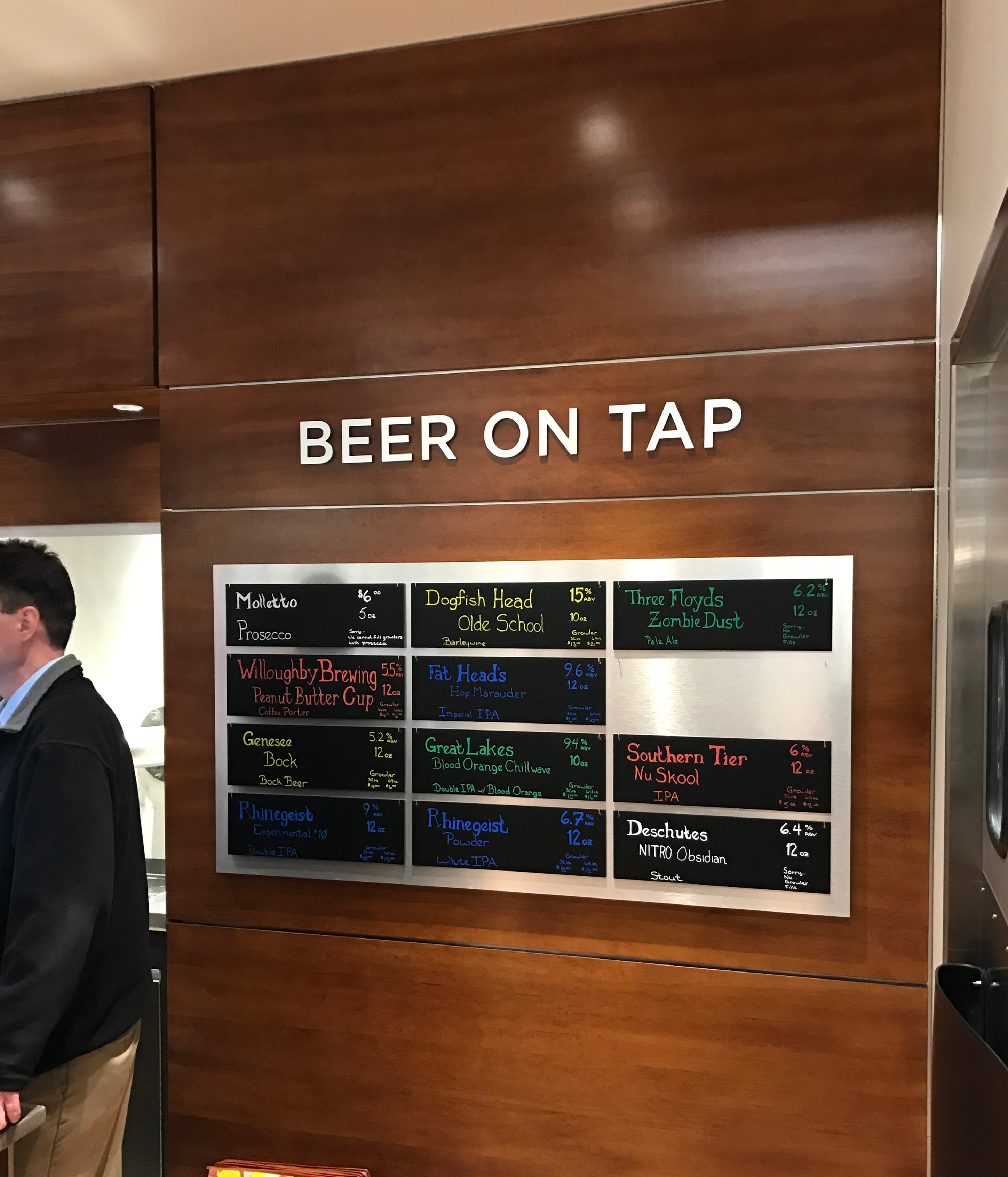 Beer-On-Tap-Sign-1