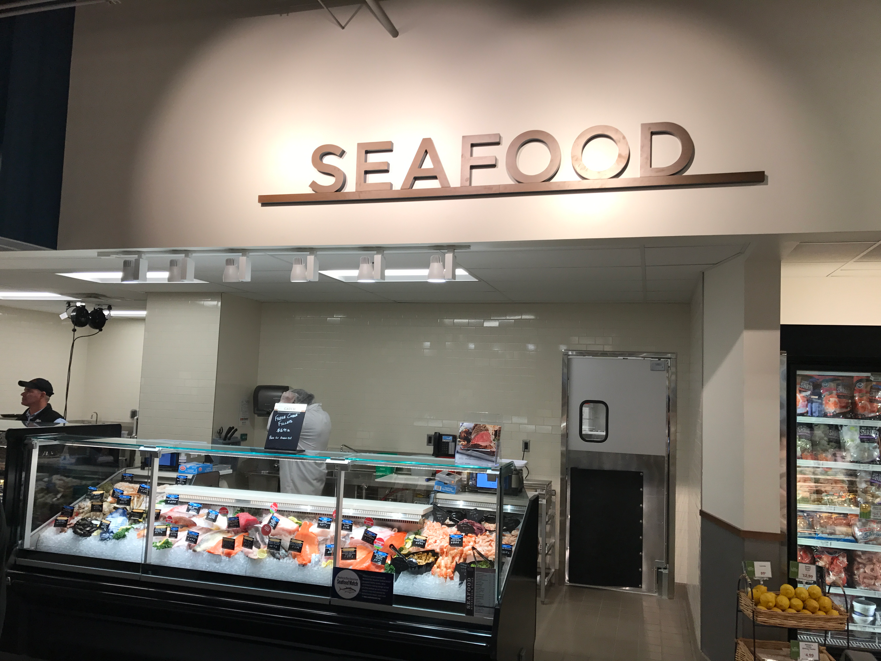 Seafood-Sign-2