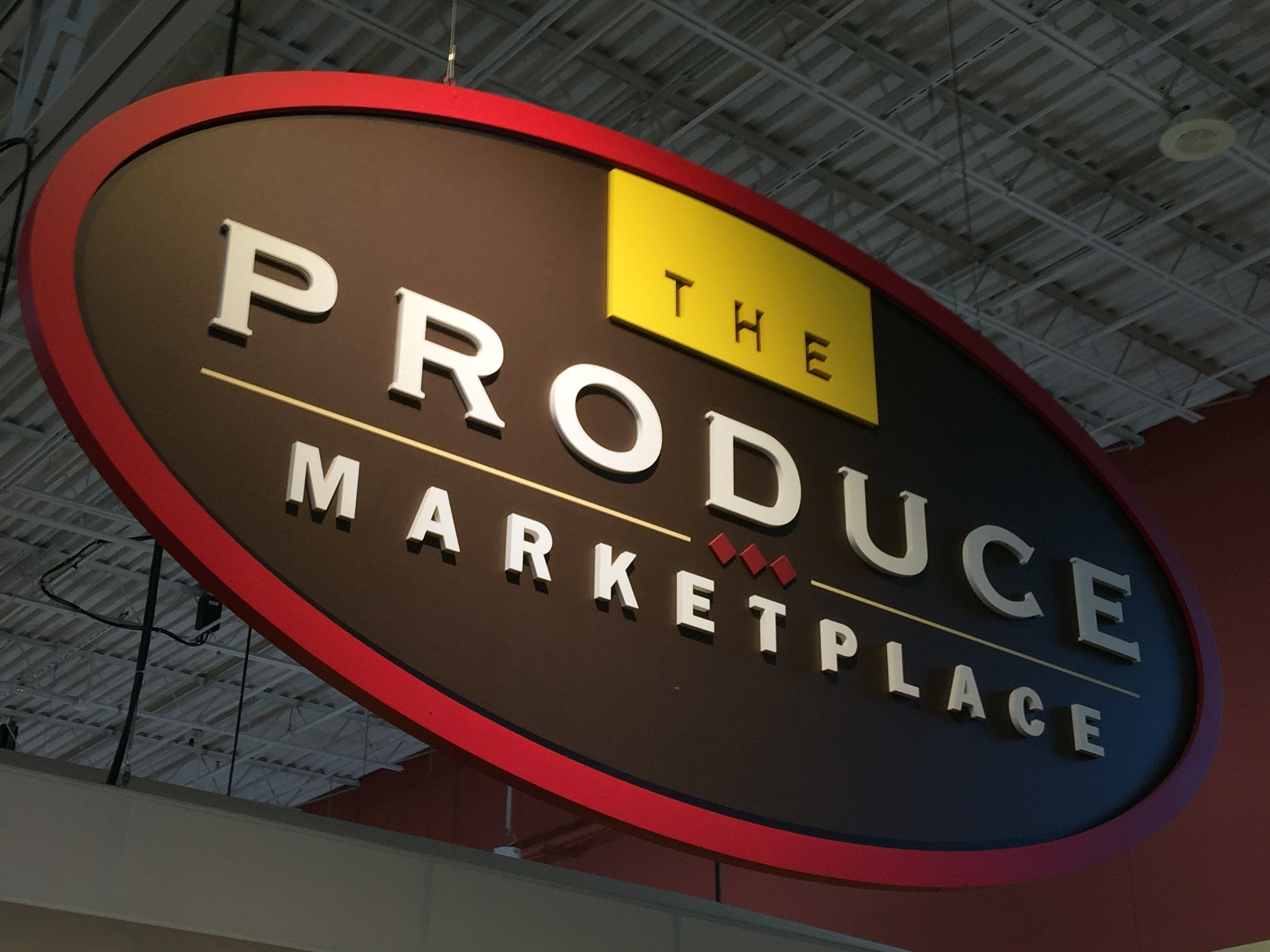 The-Produce-Marketplace-Sign