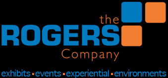 therogerscompany