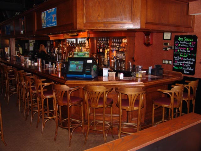 Store fixture, Restaurant fixture, Bar fixtures, Bar , custom bar cabinetry