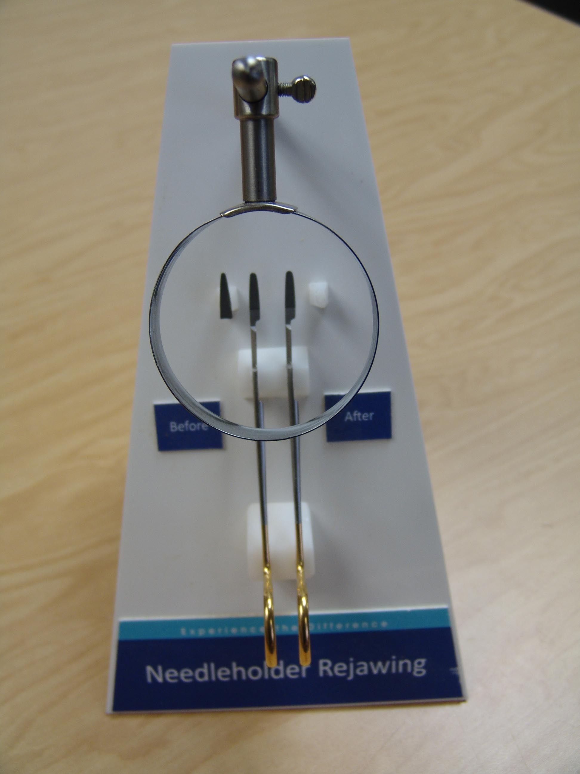 tool magnifier (2)