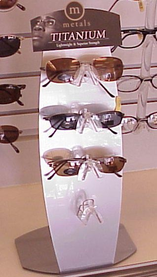 Pearle Vision Photo 2