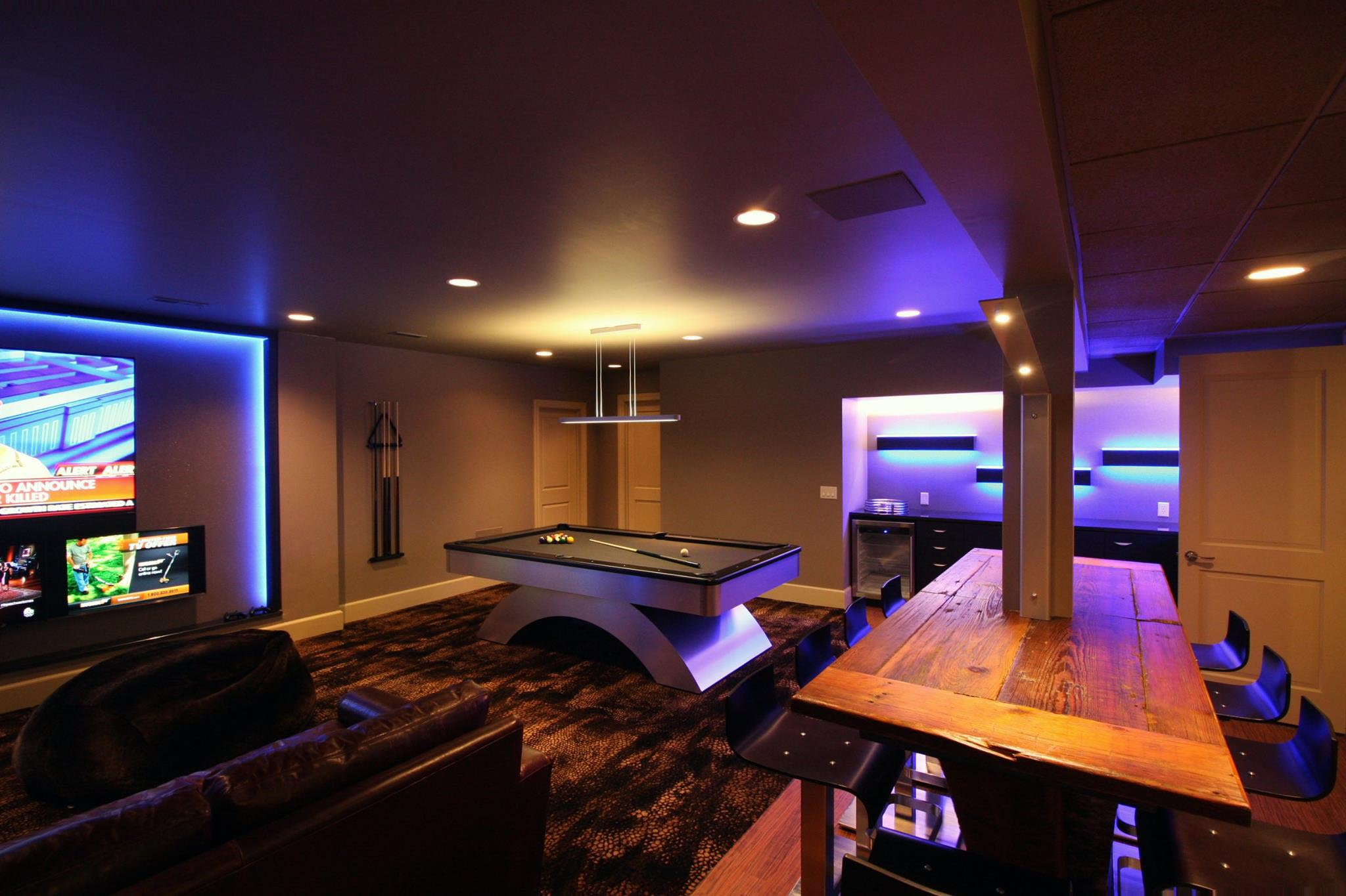 game room (1)
