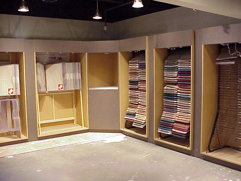 flooring store display (1)