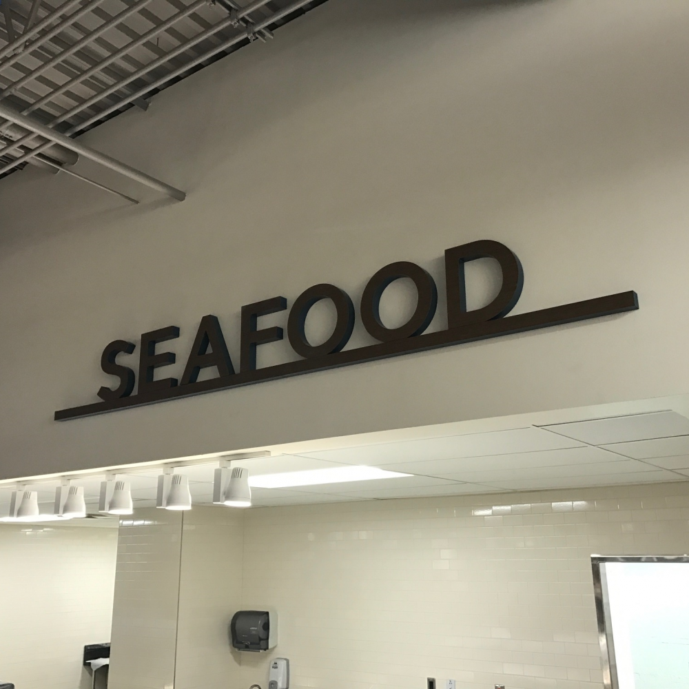 Seafood-Sign-1