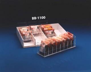 BB-1100