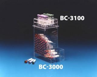 BC-3100
