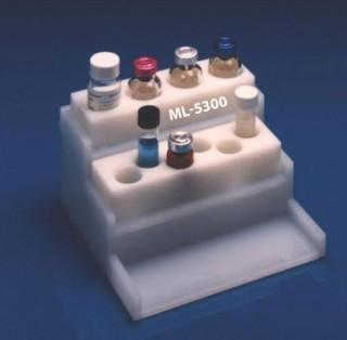 ML-5300