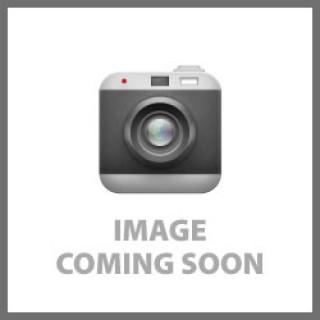 MGPC-4000W