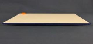 RP-805