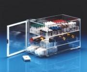 Dessicator Storage Cabinets